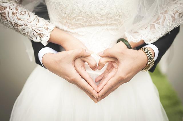 plan B mariage