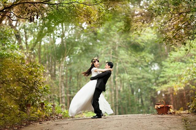 mariage plan B