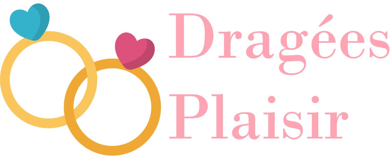 Idée Dragée - Dragées Plaisir